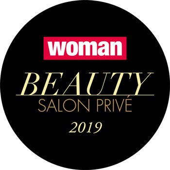Woman Beauty Salon Privé 2019