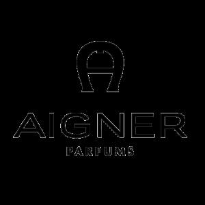 Logo Aigner Parfums